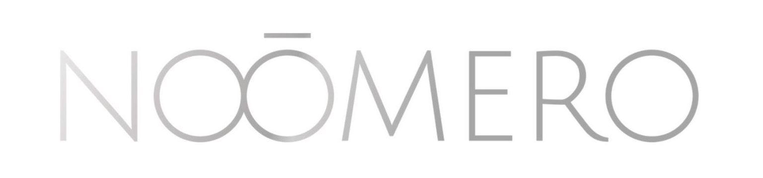 Noomero.pl – marka kosmetyków do dłoni i ciała